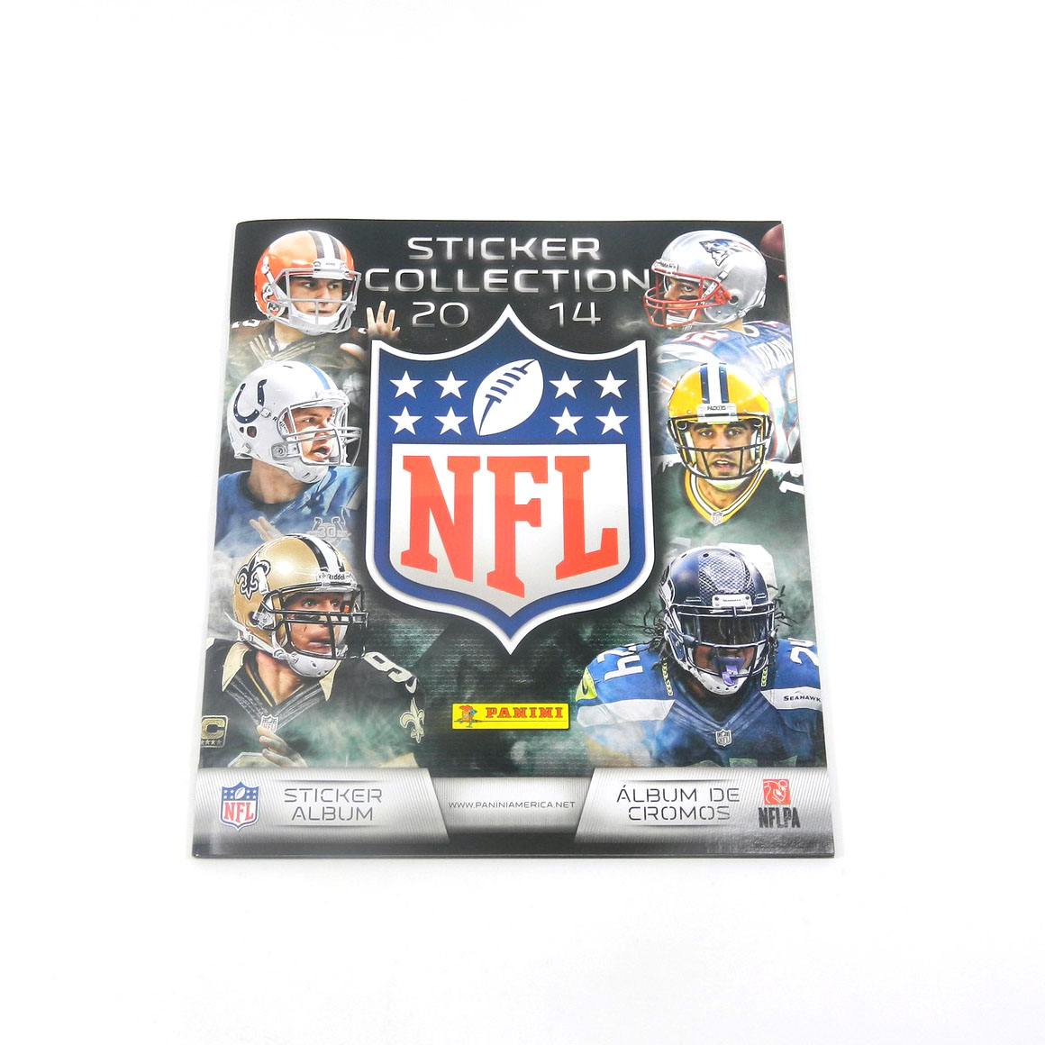 Buy 4 Get 10 Free Panini Power Rangers Single Stickers 2017