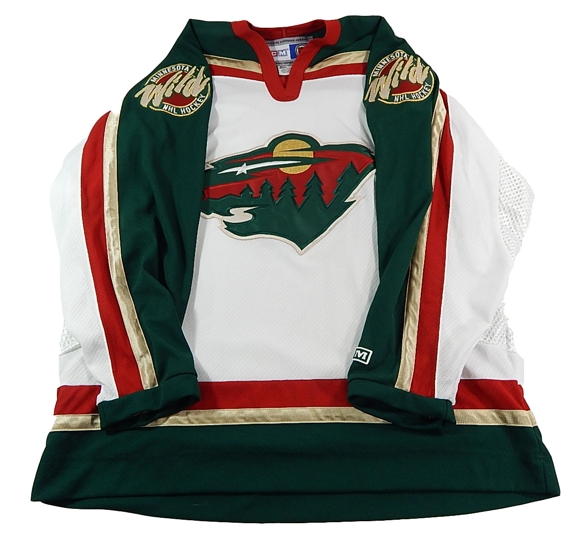 buy replica hockey jerseys