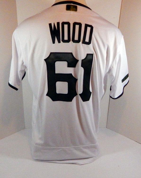 eric wood jersey